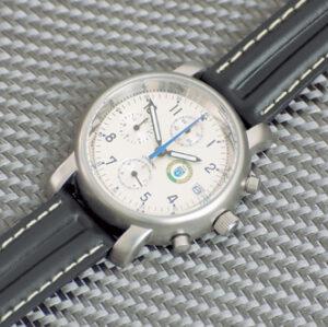 Chronograph RS