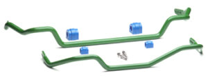 RS Special Anti-Sway Bar Kit