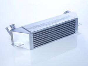 Spezial-Ladeluftkühler R35s (F32)